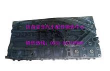 潍柴四气门WP12发动机汽缸体/612630010001