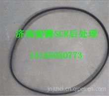 200V96820-0345重汽MC11发动机多楔带/200V96820-0345