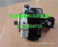 200V11103-0004重汽豪沃T7H曼发动机输油泵/200V11103-0004