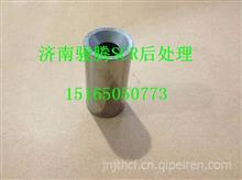 080V02502-0129重汽曼MC07活塞销/080V02502-0129
