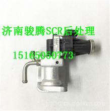 柴油发动机电动EGR阀/DF0200-13/1207100CA5F-0000X
