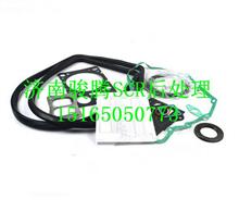 KC1400400021豪沃欧Ⅱ发动机修理包/KC1400400021