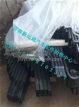 徐工自卸车左前钢板弹簧总成NXG2912TFW111-010/NXG2912TFW111-010