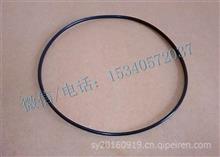 南京康明斯M11缸套阻水圈3047188信誉保证/3047188