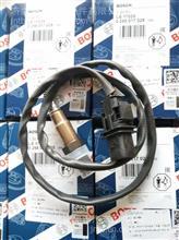博士进口氧传感器 重汽 潍柴 玉柴 天然气配件专营/氧传感器0258017025