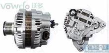 尼桑TIIDA发电机23100-EF81B  12V/90A/23100-EF81B 2YG0881