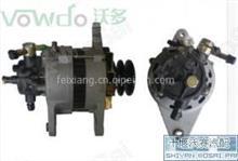 日产发电机23100-Z5719日产柴油机PE6A发电机24V/50A/23100-Z5719 23100-97003