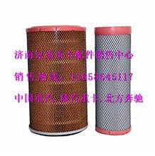 612600114993潍柴空气滤清器/612600114993