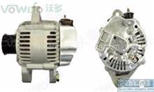 供应DENSO丰田发电机27060-0C020 104210-900/27060-0C020 0 986 AR0 791