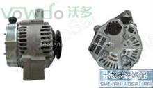 丰田发电机27060-35060 12V/60A/27060-35060/59213397