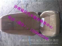 重汽新斯太尔空气悬挂左座椅/WG1682517003