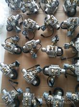 朗第减压器NG2-8-3/4 潍柴天然气减压器 13050448  燃气机配件/13050448/ NG2-8