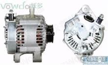 NIPPONDENSO电装小功率发电机配丰田27060-97402/27060-97401/553213RI 12V 70A