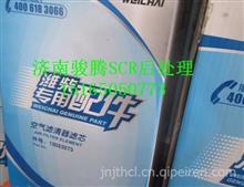 13023273潍柴空气滤清器滤芯/13023273