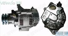 丰田3L发动机电装发电机27040-54180/59212397/27040-54270/54250/27040-54240 27040-54030