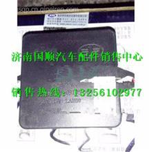 一汽解放J6油门控制器3603105-504/3603105-504