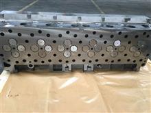 康明斯ISX/QSX15发动机 缸盖总成/4962732