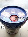 �H柴�恿�S�C油/CF-4 20W-50 �W�� 18L