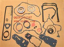 适用于东风康明斯6BT发动机下修理包/3802376