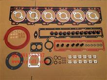 适用于康明斯6CT发动机上修理包/4025271