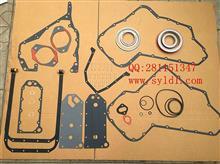 适用于康明斯6CT发动机下修包/3800558