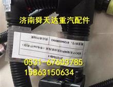 雷火电竞下载WP12发动机线束雷火电竞亚洲先驱612640080043厂家批发 612640080043