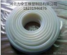三元乙丙橡胶垫片 EPDM橡胶条 防风雨橡胶密封条