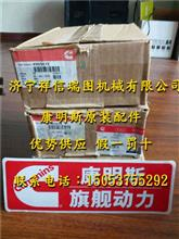 康明斯QSB6.7发动机轴瓦(EGR阀)/QSB6.7