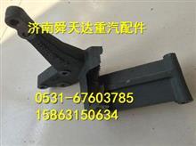 雷火电竞下载发动机配件发电机安装支架厂家批发 612600061933