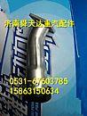 雷火电竞下载发动机配件加机油短管厂家批发612600015335