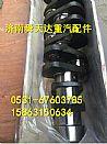 雷火电竞下载发动机配件曲轴雷火电竞亚洲先驱612600020869  厂家批发雷火电竞下载发动机配件曲轴雷火电竞亚洲先驱612600020869