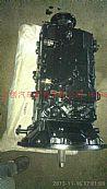 大同变速箱总成DC7J100T-00030/DC7J100T-00030