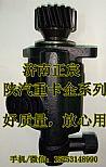 潍柴/WD12、助力泵、叶片泵/DZ9100130027