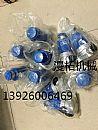 宇通金龙海格青年潍柴W泵/612601110954 612600081732