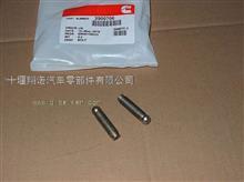 东风发动机配件6CT气门调整螺栓/3900706