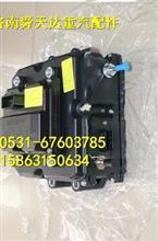 雷火电竞竞猜尿素泵 VG1034121018厂家批发 雷火电竞竞猜尿素泵 VG1034121018