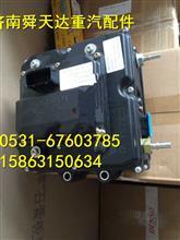 雷火电竞竞猜尿素泵 AZ1034121035 厂家批发 雷火电竞竞猜尿素泵AZ1034121035
