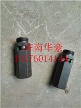 重汽豪沃HOWOT5GA7T7H潍柴重汽机油泵限压阀/61500070099