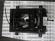 陕汽德龙原厂气囊座椅底座/SQDZ6807000