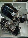 奥威新大威干燥器总成带六回路/3515010-367