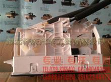 东风天锦暖风操纵机构/控制器总成/8112010-C1100
