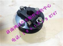 锡柴大柴高压油泵联轴器1111228-6113/1111228-6113