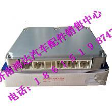 一汽锡柴4DL1-20E3配件电脑版/3601115A720-0000C