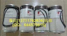 弗列加滤清器FS19728进口/FS19728