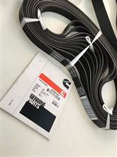 康明斯ISX/QSX15发动机皮带/3100141