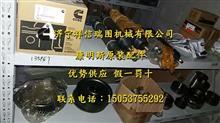 康明斯QSM11发动机燃油记录仪总成/QSM11
