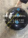 豪沃轻卡储气筒LG9700360714/LG9700360714