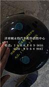 豪沃轻卡储气筒LG9700360710/LG9700360710