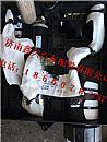 重汽国四欧IV尿素泵压力传感器VG1034121025/VG1034121025