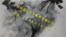 公交车天然气泄露报警传感器3685-00019/3685-00019